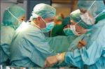 General, Visceral, and Transplantation Surgery - Heidelberg University Hospital