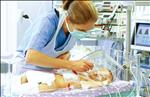 Pediatric Heart Surgery - Heidelberg University Hospital