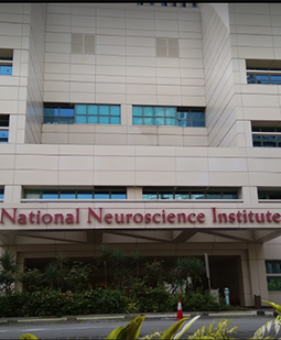 National Neuroscience Institute