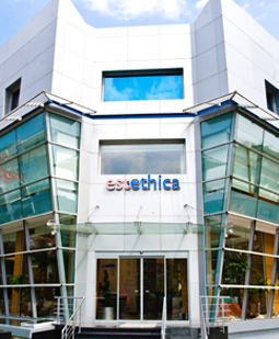 Estethica Surgical Medical Center