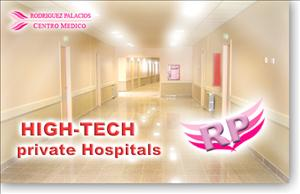 RP Medical Center