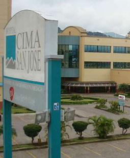 Bariatrics and Minimally Invasive Surgery Costa Rica