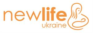 New Life Ukraine Surrogacy And Egg Donation Centre