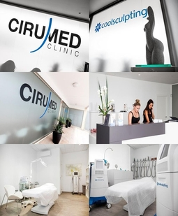 Cirumed Clinic