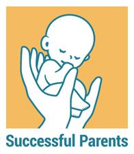 Successful Parents Ukraine