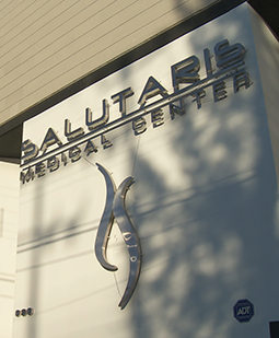 Salutaris Medical Center