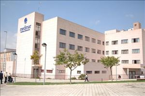 Hospital Internacional Medimar