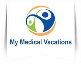 My Medical Vacations