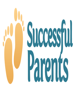Successful Parents India