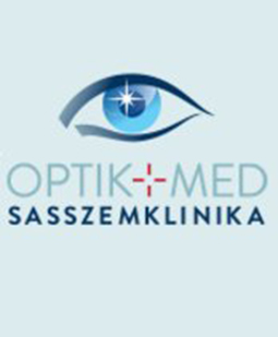 OPTIK-MED Laser Center