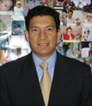 Dr. Ariel Perez Young, MD., PhD.