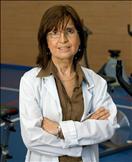 Staff Guttmann Institute Medical Centers Directory